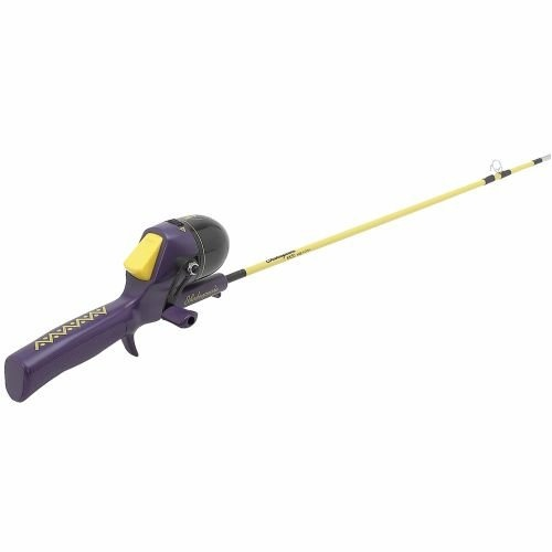 first fishing pole academy baby shower gift ForBaby Fishing Pole
