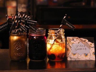 The Perfect Manhattan | Drink | Pinterest