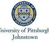 university of pittsburgh at johnstown college countdown