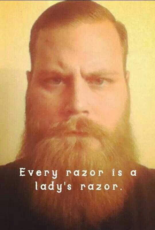 Nice beard | be... C. S. Lewis