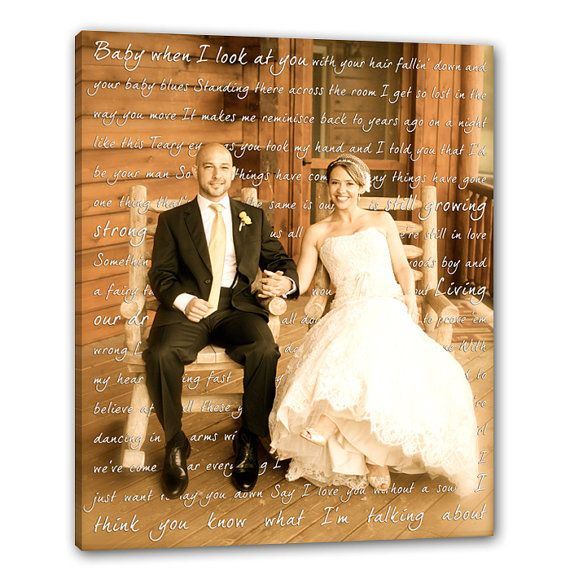 ... Gift ideas ... Retro and Vintage Style Bride Groom Wedding by