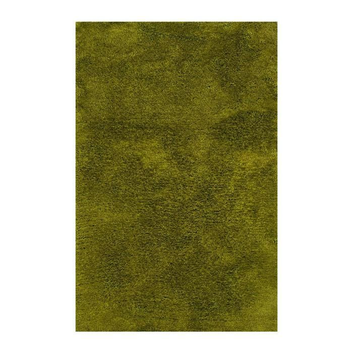 Nfm Area Rugs