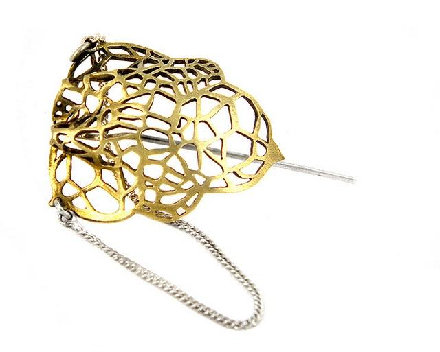 mens valentine jewellery