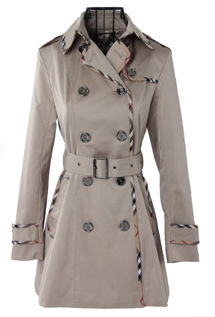 trench coat a capuche femme id e inspirante pour la conception de la maison. Black Bedroom Furniture Sets. Home Design Ideas