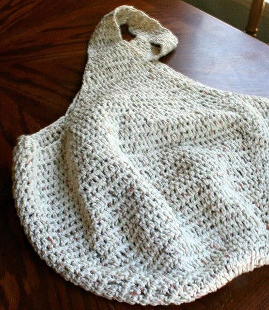 Market Bag Crochet : Crochet Market Bag 7Alive Projects Pinterest