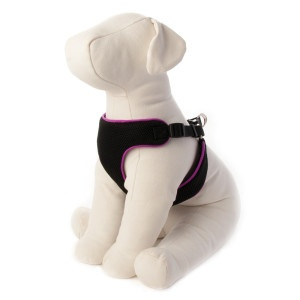Top Paw Training Dog Harness