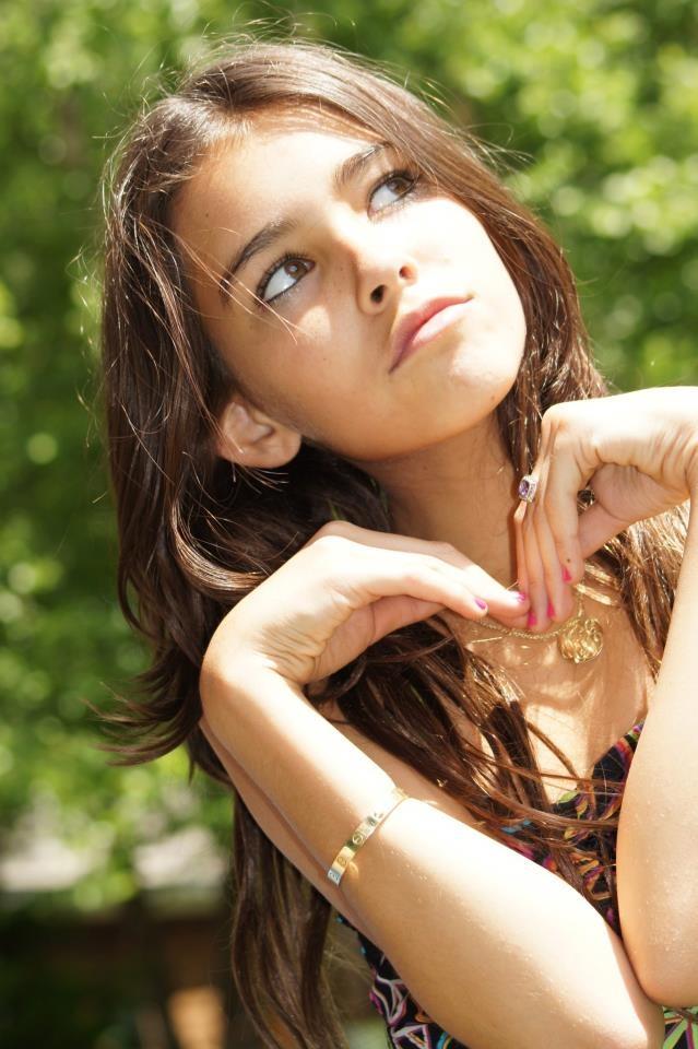 Fashion Inspiration: Ariana Grande