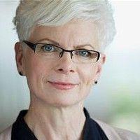 Eyeglass Frames For Over 50 : Eyeglass Frames for Women Over 50