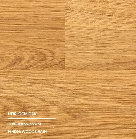 Pinterest for Formica laminate flooring