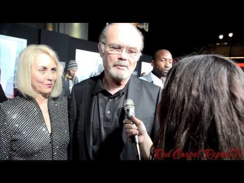 Kurtwood Smith Robocop Pin by Stephanie Piche on Entertainment News | Pinterest