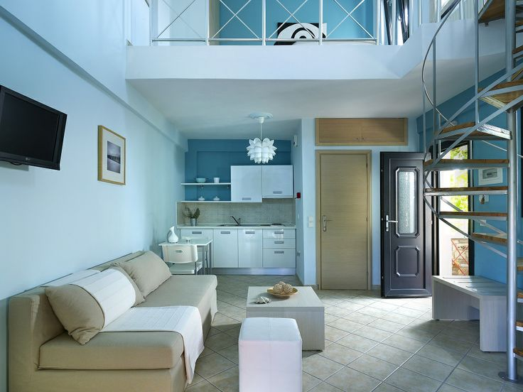 the maisonette apartments jefferson davis highway richmond va