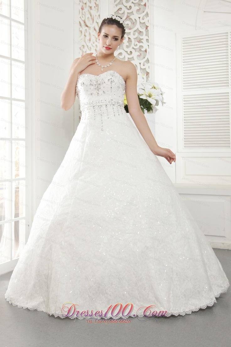 Pin by wholesale dresses in ny we want your on winter for Cheap wedding dresses san diego