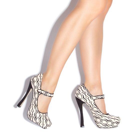 Shoedazzle.com | shoes!!!!! | Pinterest