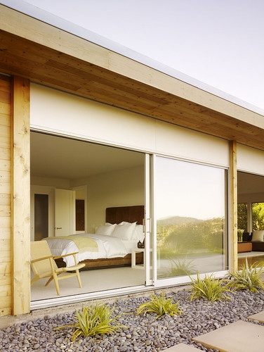 Sliding Door Sliding Doors Glass Exterior
