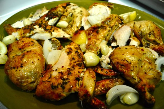 with herb butter roasted shallots herb roasted turkey herb roasted ...