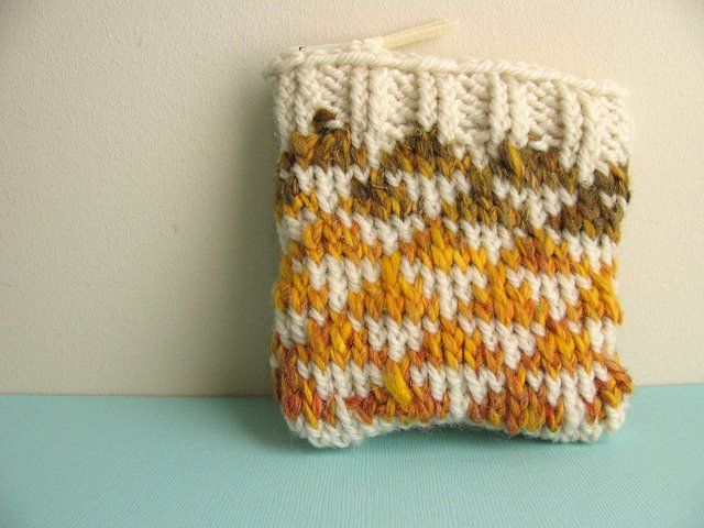 a 100 Free Knitting Patterns To Download For Beginners