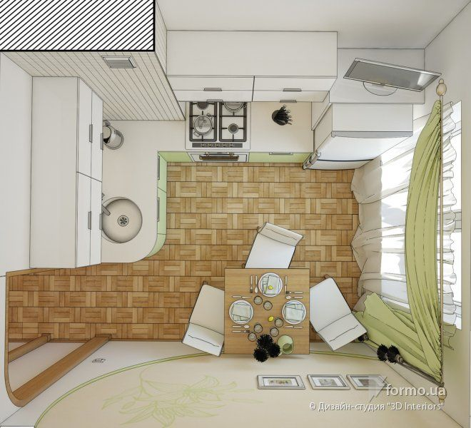 Образцы отделки домов сайдингом фото