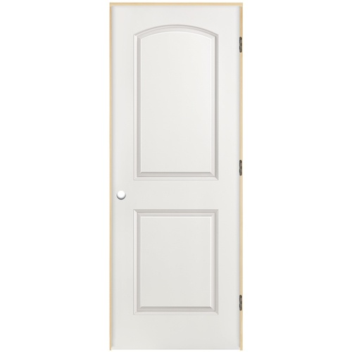 Double doors lowes double doors interior - Swinging double doors interior ...