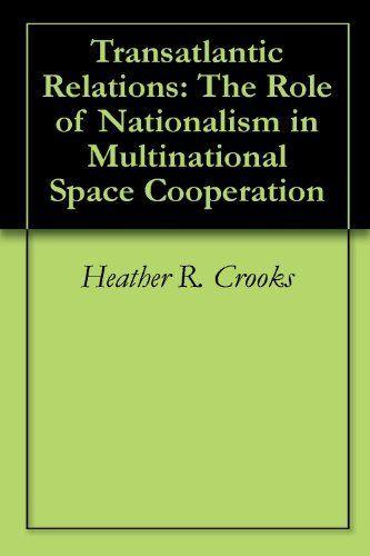 european nationalism essay