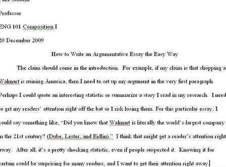 steps to take when writing an argumentative essay South georgia technical college argumentative essay 1 steps in writing an argumentative essay 1 pick a topic, preferably something you care about here is what are your reasons for your opinion list your reasons (example, armed citizens make us safer, crime levels decrease, constitutional right to bear arms) 3.