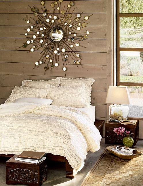 bedroom designs Beautiful Bedroom Designs
