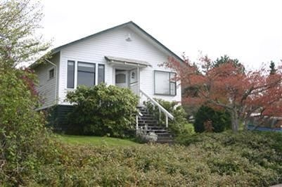 0 Chester Ave Port Orchard Ave N, Port Orchard, WA 98366 $ 149,950 3 bed, 1 bath, 1100 sq ft, 0 ...