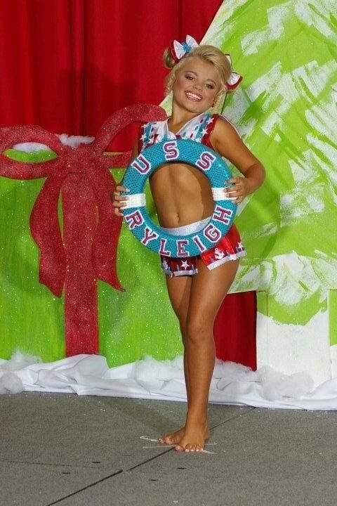 cute pageant swimwear little girls pageant pinterest