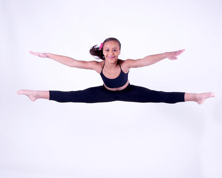 Dance Moms Nia | Cute for their own good | Pinterest