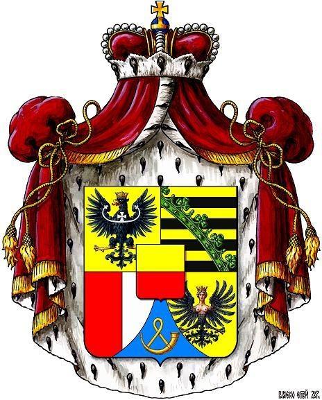 Электронные рисунки гербов.: pinterest.com/pin/460774605595824612