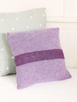 Designer Knits Book   Knit Rowan - Yarns, Knitting