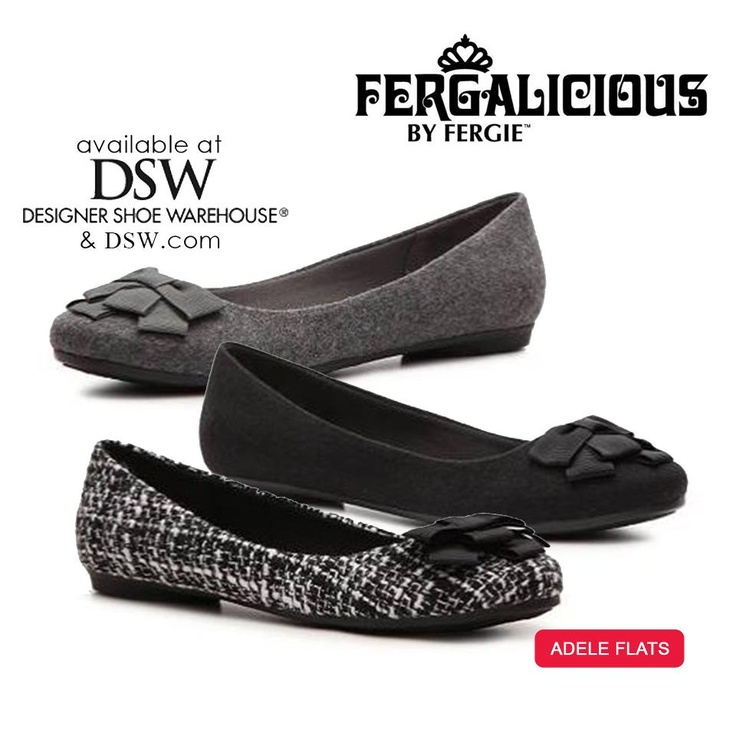 Pin By Fergalicious By Fergie On On Line In Love Pinterest