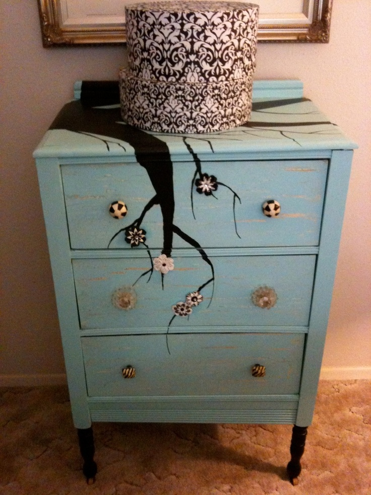 pinterest painted furniture 2015 home design ideas