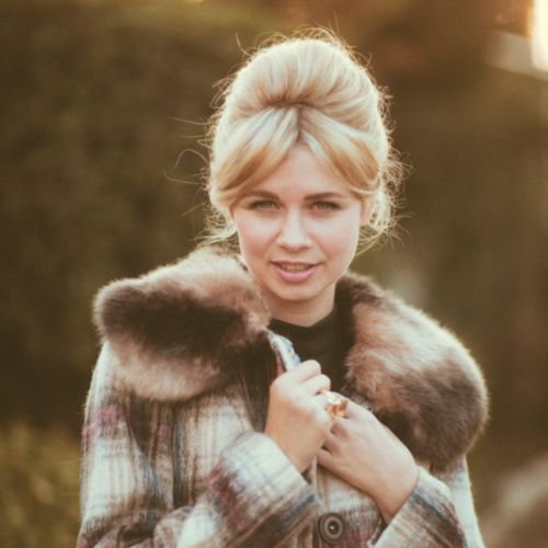 Excellent Images Brigitte Bardot Hair Tutorial Hairstyle Inspiration Daily Dogsangcom