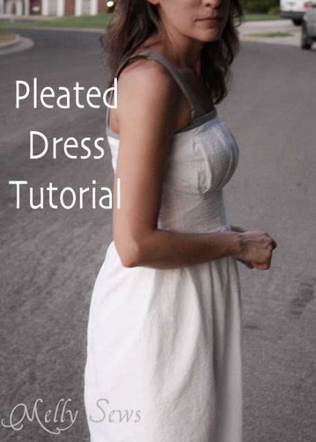 prices of beats by dre pleated dress tutorial  sewing