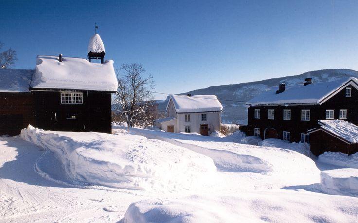 nordre land norske pornobilder