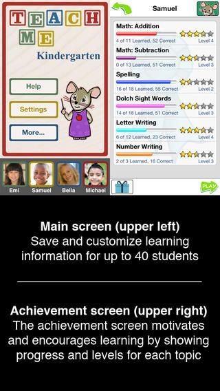 child tracking app iphone
