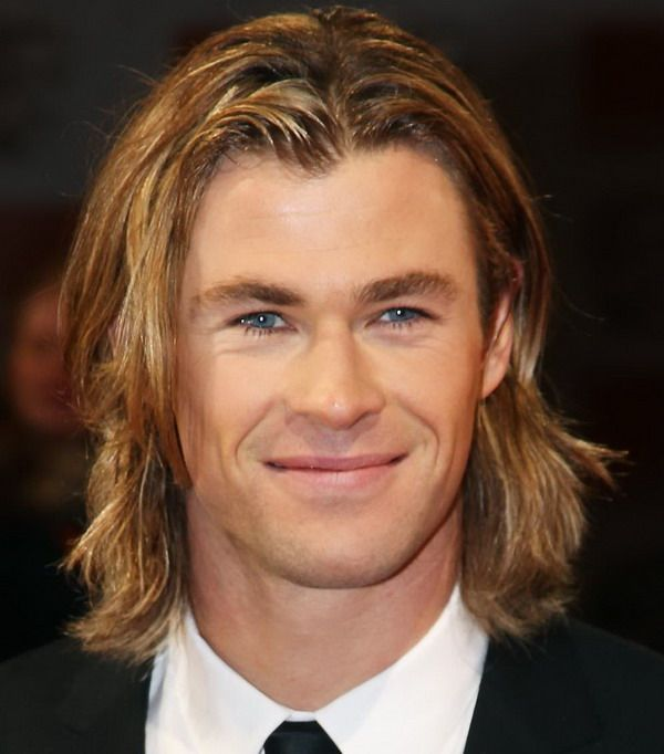 Popular Hairstyles Men | Men