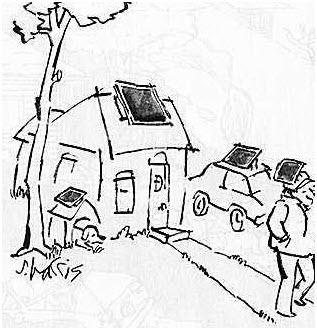 Damon Rv Wiring Diagram moreover C er Converter Wiring together with 12v Refrigerator Wiring Diagram besides Running Leds Circuit Timer Ne555n Logic furthermore 2013 08 01 archive. on 12 volt wiring diagram for camper trailer