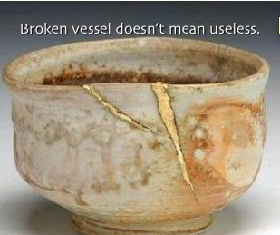 valentina vessel
