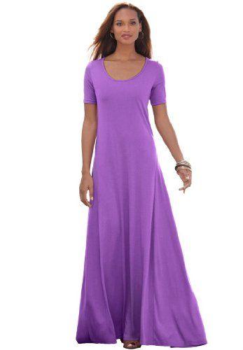 abby z plus size dresses