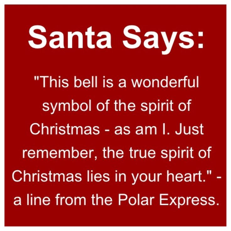 This is a graphic of Effortless The Bell Still Rings for Those Who Truly Believe Printable