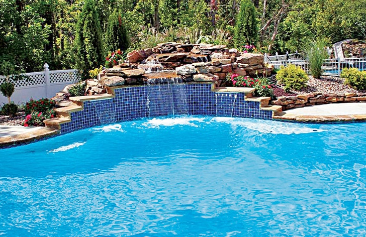 Pin By Sassy Decor And More Llc On Swimming Pools