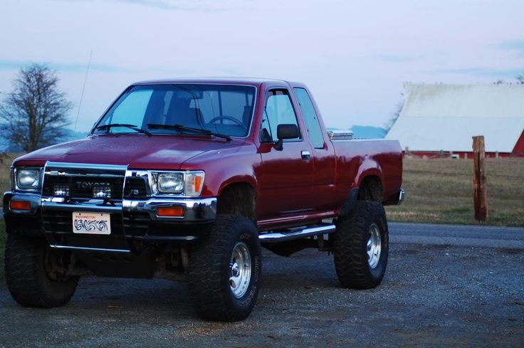 Craigslist Com Cars And Trucks For Sale By Owner
