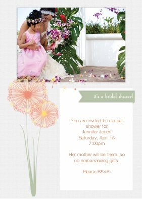 Snapfish Wedding Invitations is an amazing ideas you had to choose for invitation design