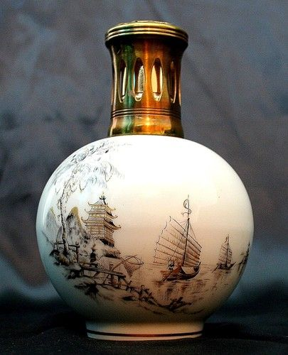 Pin by chantal m on lampes berger pinterest for Lampen berger