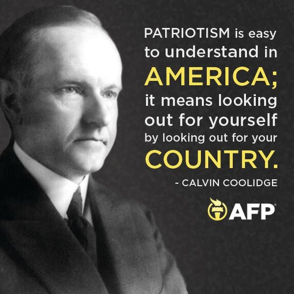 essays about what patriotism means to me Below is an essay on what patriotism means to me from anti essays, your source for research papers, essays, and term paper examples what patriotism means to me patriotism is a person or group who defends our country, knowing that they might die.