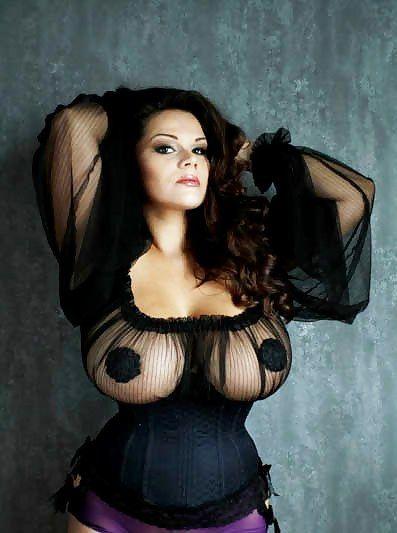 porno-onlayn-mariya-zarring