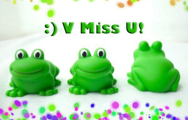 Cute Turtle Miss You Cards | Family Cards | Pinterest
