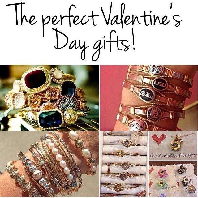 valentines gifts tumblr