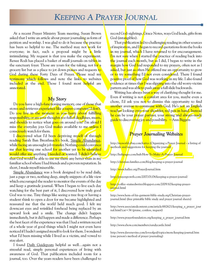 Pin By Amy Loper On Prayer Journal Pinterest